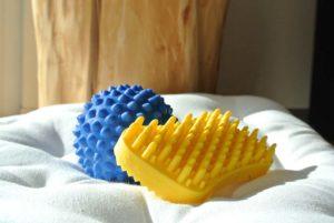 PHYSIObox Physio- und Osteotherapie